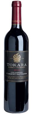 Tokara, Reserve Collection Cabernet Sauvignon, 2014