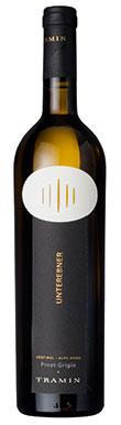 Cantina Tramin, Unterebner Pinot Grigio, 2014