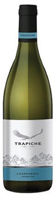 Trapiche, Terroir Series Finca El Tomillo Chardonnay, Uco
