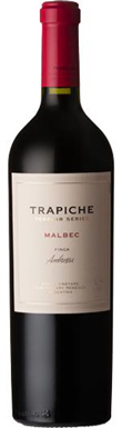 Trapiche, Finca Ambrosia Terroir Series Single Vineyard