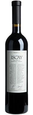 Trapiche, Iscay Malbec-Cabernet Franc, Mendoza, 2013