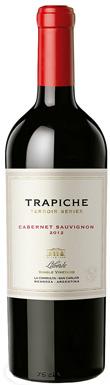 Trapiche, Terroir Series Finca Laborde Cabernet Sauvignon