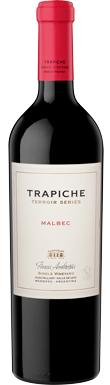 Trapiche, Terroir Series Finca Ambrosia, Uco Valley
