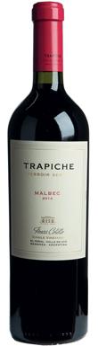 Trapiche, Terroir Series Finca Coletto Malbec, Uco Valley