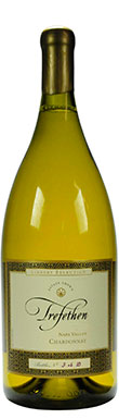 Trefethen, Trefethen Vineyards Library Selection Chardonnay