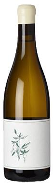 Arnot-Roberts, Trout Gulch Vineyard Chardonnay, San