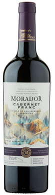 Sainsbury's, Taste the Difference Morador Argentinian