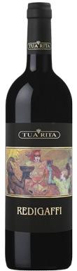 Tua Rita, Redigaffi, Toscana, Tuscany, Italy, 2017
