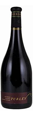 Turley Wine Cellars, Ueberroth Vineyard, Paso Robles, 2016