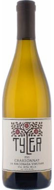 Tyler, Sanford & Benedict Chardonnay, Santa Barbara County