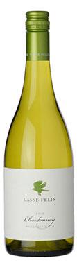 Vasse Felix, Chardonnay, Margaret River, 2012