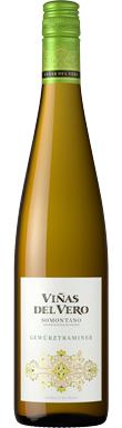 Viñas del Vero, Gewurztraminer, Somontano, Spain, 2019