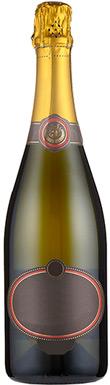 Veuve Monsigny, Brut Grande Réserve, Champagne, France