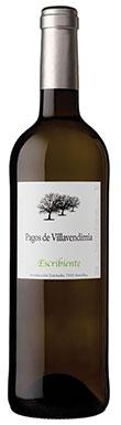 Vidal Soblechero, Vino de la Tierra de Castilla y León,