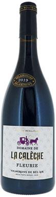 Vignerons de Bel Air, Domaine de la Calèche, Beaujolais