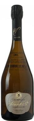 Vilmart & Cie, Coeur de Cuvée, Champagne, France, 2005