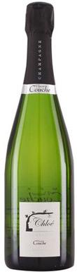 Vincent Couche, Chloé, Champagne, France