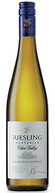 Wakefield Estate, The Exquisite Collection Riesling, Clare