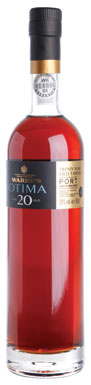 Warre's, Port, 20 Year Old Tawny, Douro, Portugal