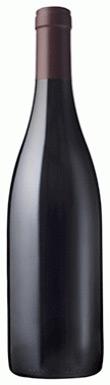 Whitcraft, Pench Ranch Clone 459 Pinot Noir, Santa Barbara