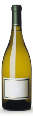 Whitcraft, Pence Ranch Chardonnay, Santa Barbara County