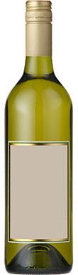The Joy Fantastic, Estate Chardonnay, Santa Barbara County
