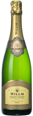 Willm, Crémant d'Alsace