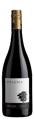 Willunga 100, Grenache, McLaren Vale, South Australia, 2014