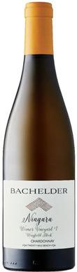Bachelder, Wismer Vineyard Wingfield Block Chardonnay