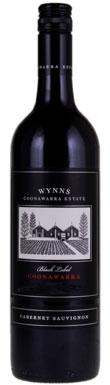 Wynns Coonawarra Estate, Black Label Cabernet Sauvignon