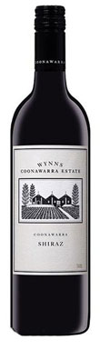 Wynns Coonawarra Estate, V&A Lane Cabernet-Shiraz, 2010