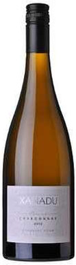 Xanadu, Reserve Chardonnay, Margaret River, 2012