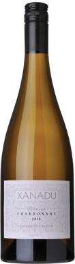 Xanadu, Reserve Chardonnay, Margaret River, 2015
