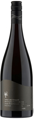 Yabby Lake, Block 2 Pinot Noir, Mornington Peninsula, 2015