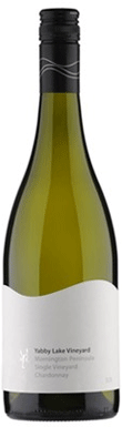 Yabby Lake, Single Vineyard Chardonnay, Mornington